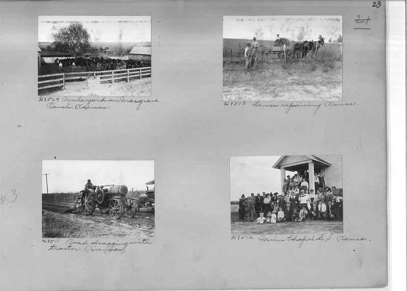 Mission Photograph Album - Rural #03 Page_0023