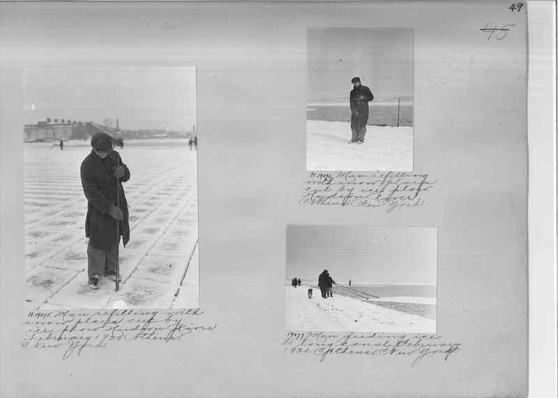 Mission Photograph Album - Rural #05 Page_0049