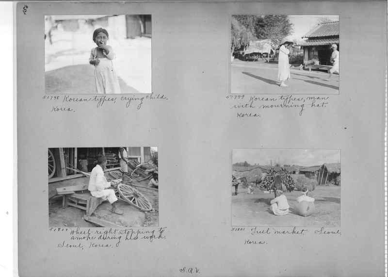 Mission Photograph Album - Korea #04 page 0150.jpg