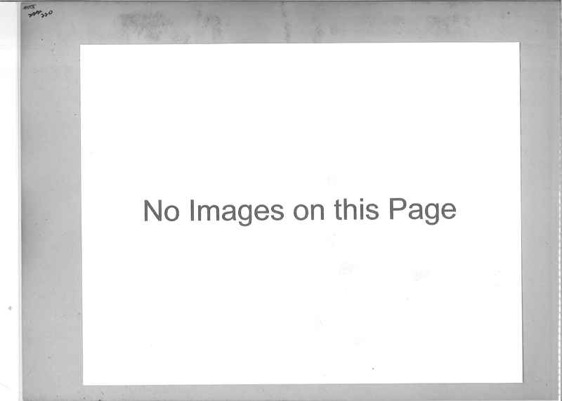 Mission Photograph Album - Korea #2 page 0220