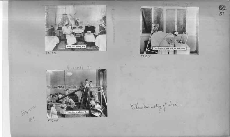 Mission Photograph Album - Hymns #1 page 0051.jpg