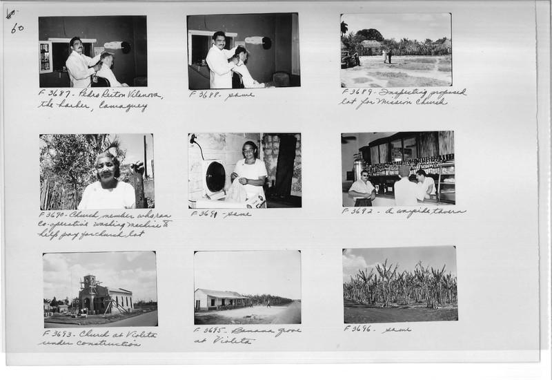 Mission Photograph Album - Cuba #01 Page_0060