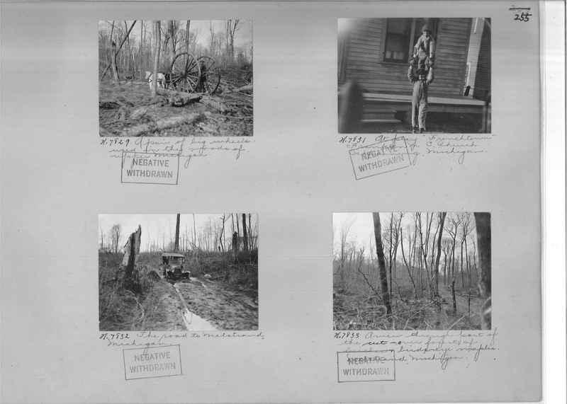 Mission Photograph Album - Rural #02 Page_0255