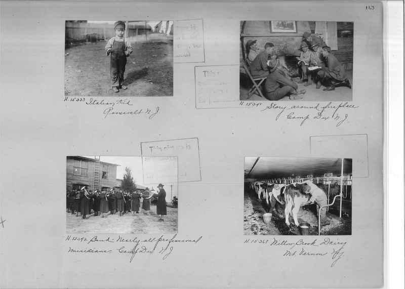 Mission Photograph Album - Rural #04 Page_0113