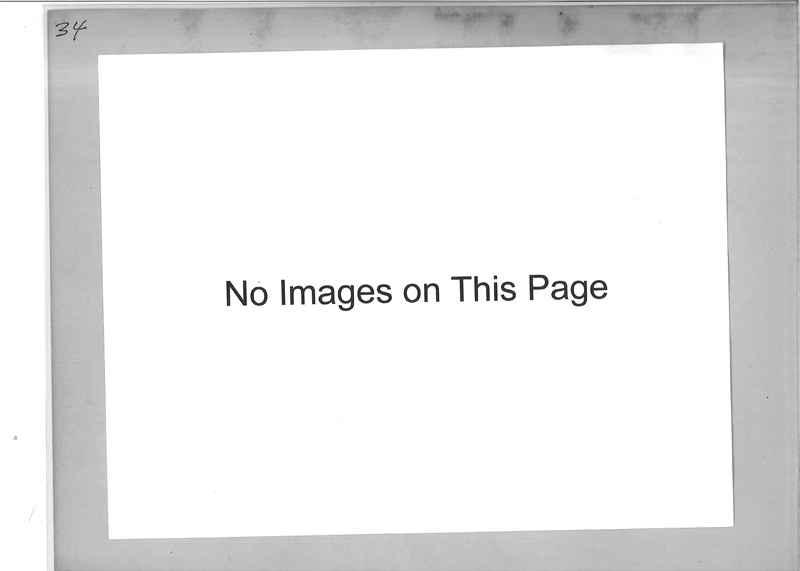 Mission Photograph Album - Panama #03 page 0034