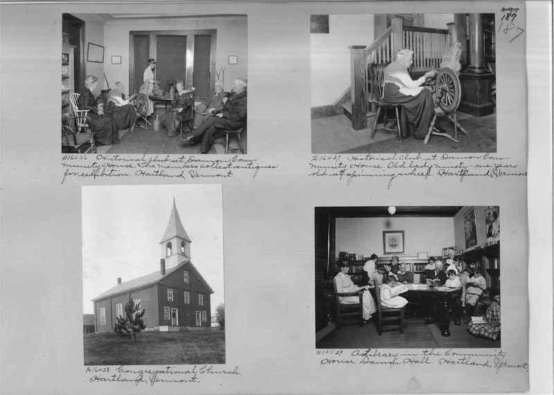 Mission Photograph Album - Rural #04 Page_0187