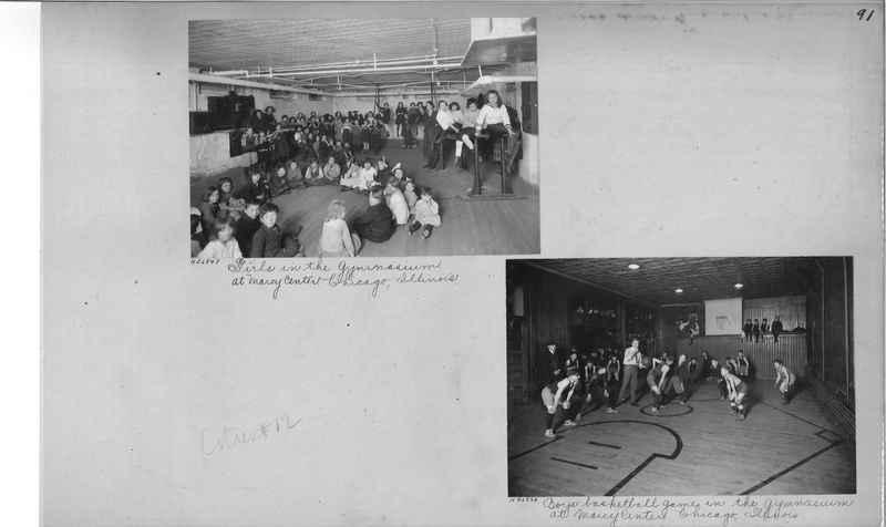 Mission Photograph Album - Cities #12 page 0091