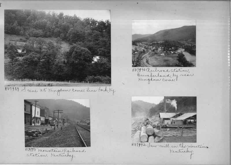 Mission Photograph Album - Southern-Mountains #02 Page_0164