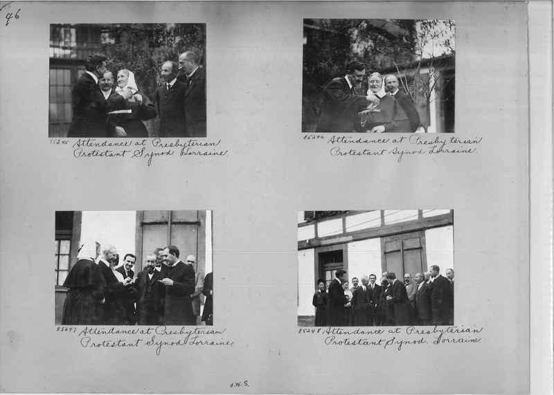 Mission Photograph Album - Europe #08 Page_0046
