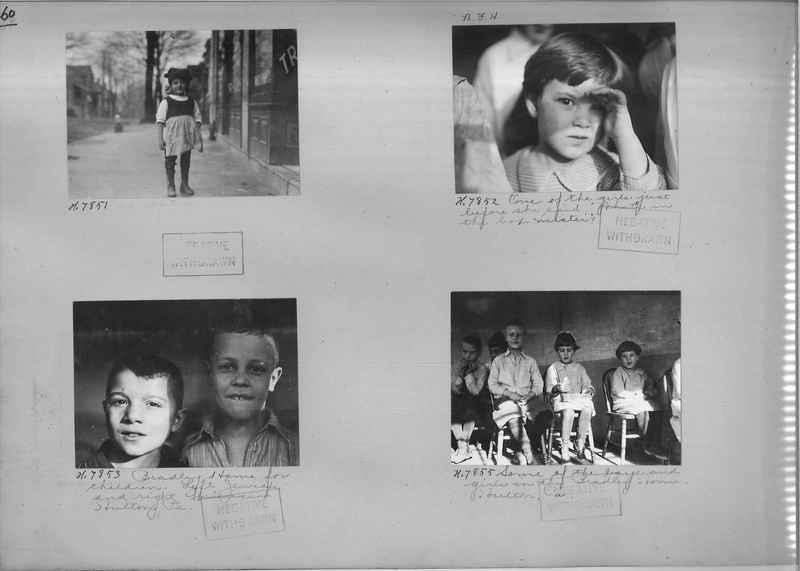 Mission Photograph Album - Rural #02 Page_0260