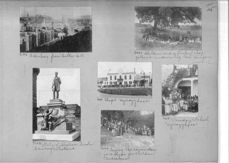 Mission Photograph Album - Europe #08 Page_0115