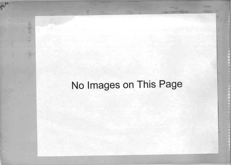 Mission Photograph Album - Indians #2 page_0060