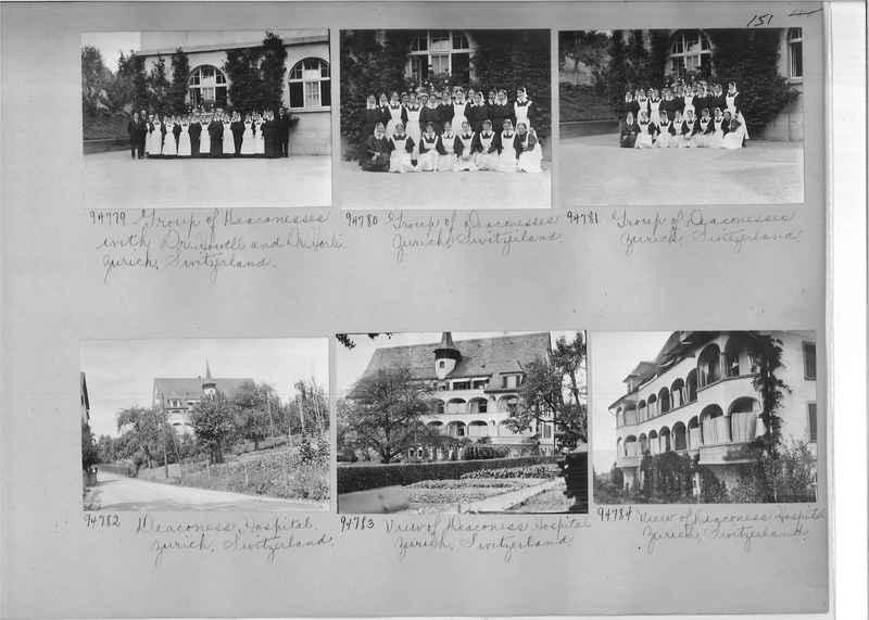 Mission Photograph Album - Europe #08 Page_0151