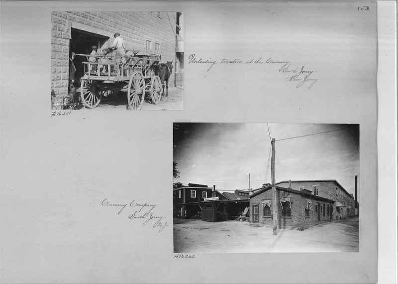 Mission Photograph Album - Rural #04 Page_0153