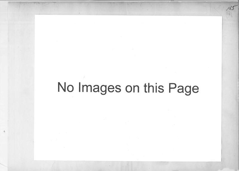 Mission Photograph Album - China #6 page 0165