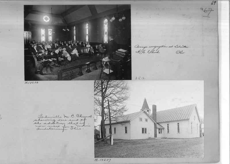 Mission Photograph Album - Rural #03 Page_0069