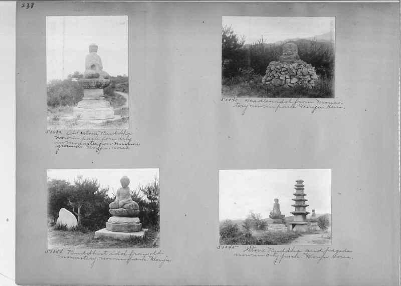 Mission Photograph Album - Korea #3 page 0238.jpg