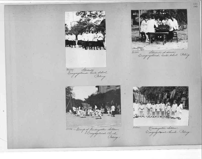 Mission Photograph Album - China #10 pg. 0147