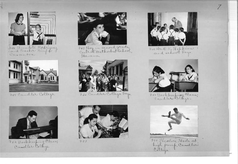 Mission Photograph Album - Cuba #01 Page_0007
