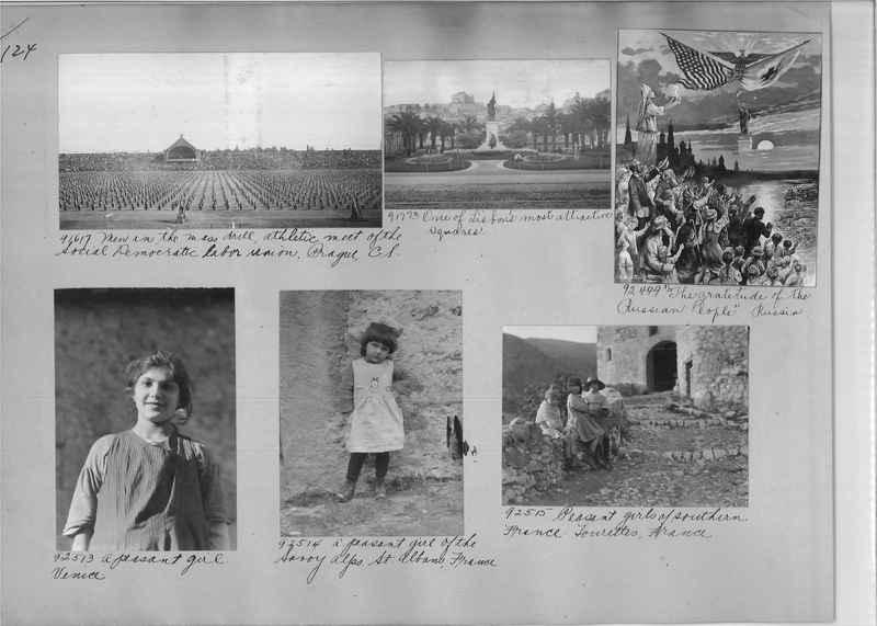 Mission Photograph Album - Europe #08 Page_0124