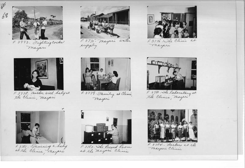 Mission Photograph Album - Cuba #01 Page_0068