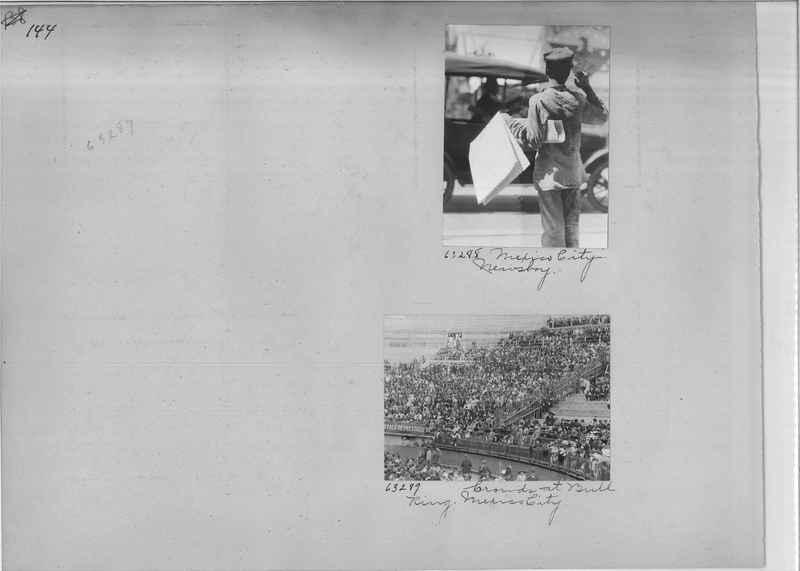 Mission Photograph Album - Mexico #03 Page_0144