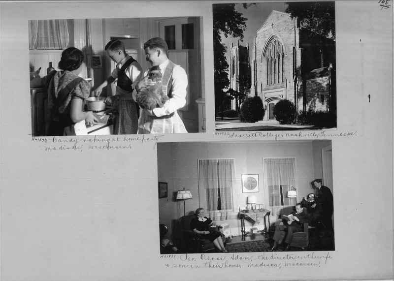 Mission Photograph Album - Education #03-04 Page_0105