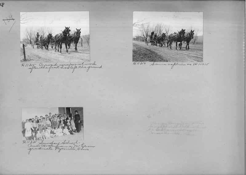 Mission Photograph Album - Rural #03 Page_0128