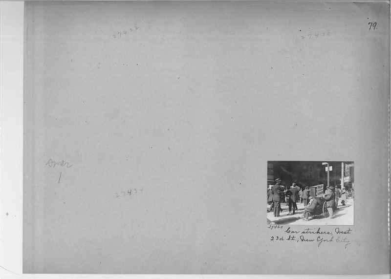 Mission Photograph Album - America #1 page 0079