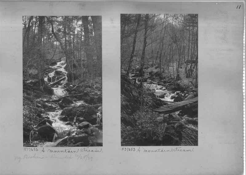 Mission Photograph Album - Rural #07 Page_0011