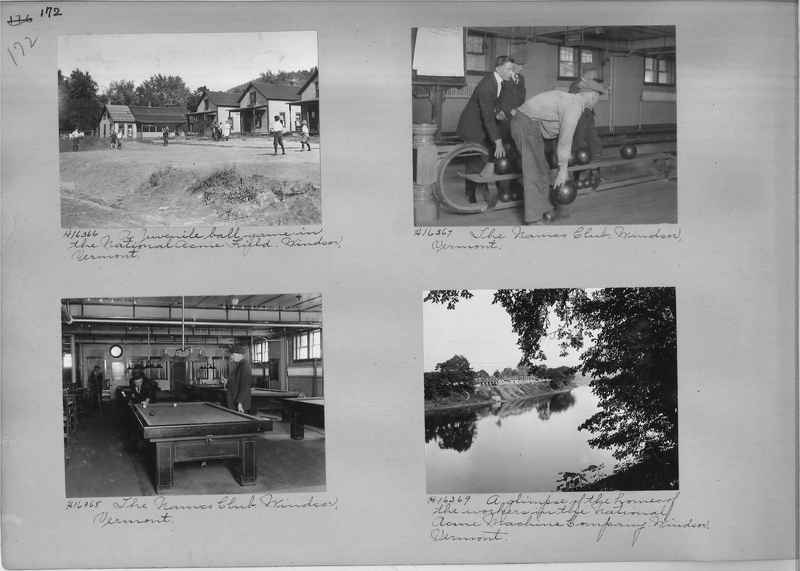 Mission Photograph Album - Rural #04 Page_0172