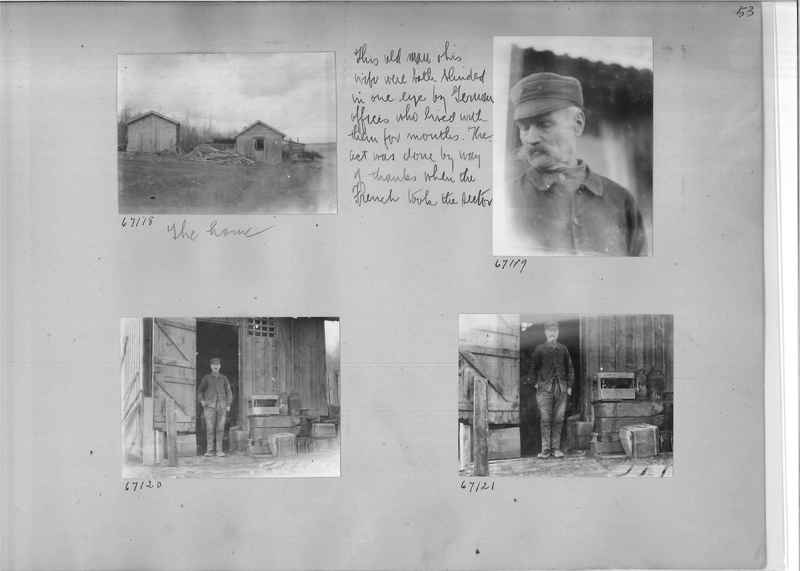 Mission Photograph Album - Europe #06 Page_0053