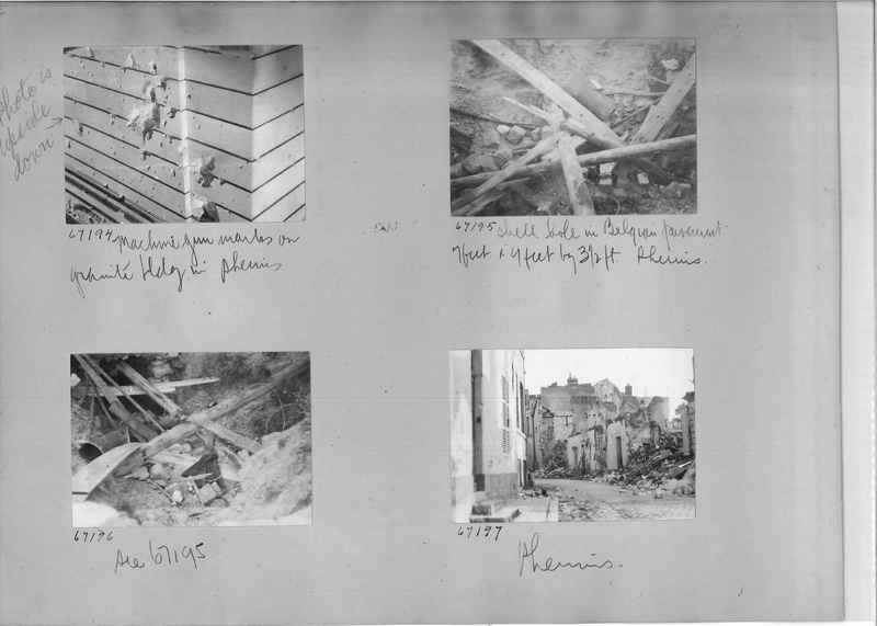Mission Photograph Album - Europe #06 Page_0072