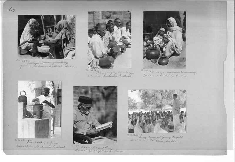 india-14_0062.jpg
