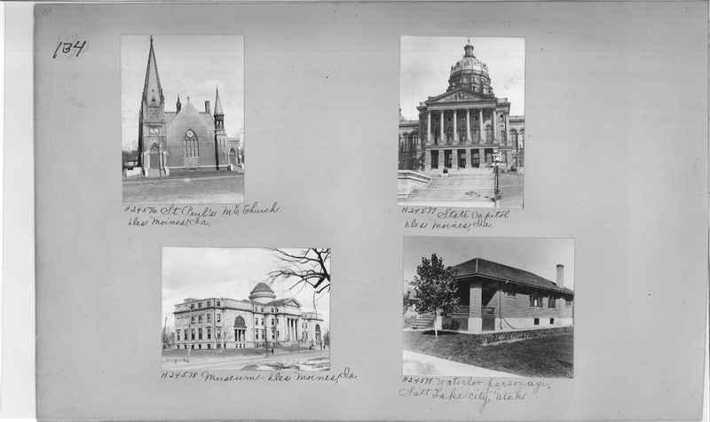 Mission Photograph Album - Cities #11 page 0134