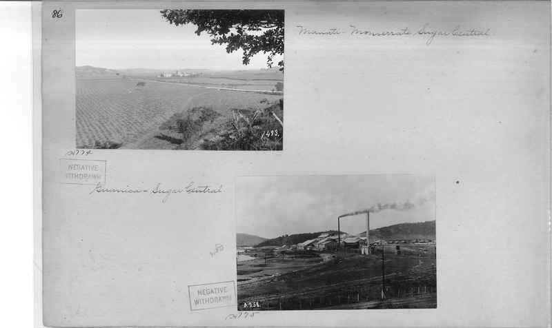 Mission Photograph Album - Puerto Rico #2 page 0086