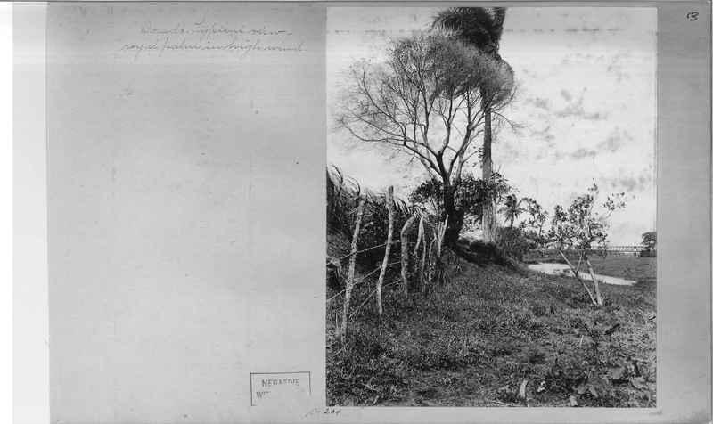Mission Photograph Album - Puerto Rico #1 page 0013