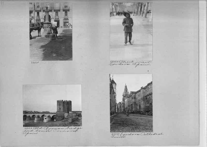 Mission Photograph Album - Europe #06 Page_0094