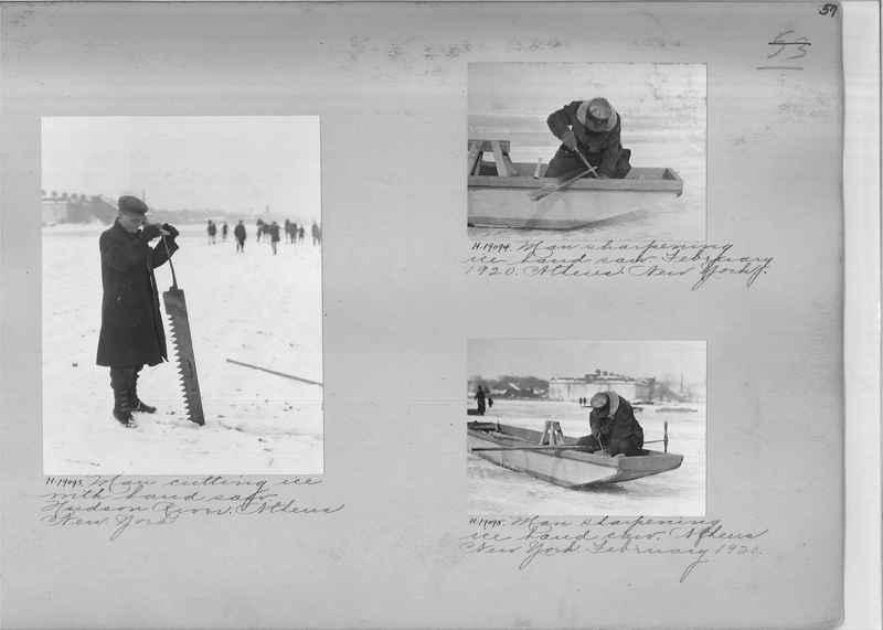 Mission Photograph Album - Rural #05 Page_0057