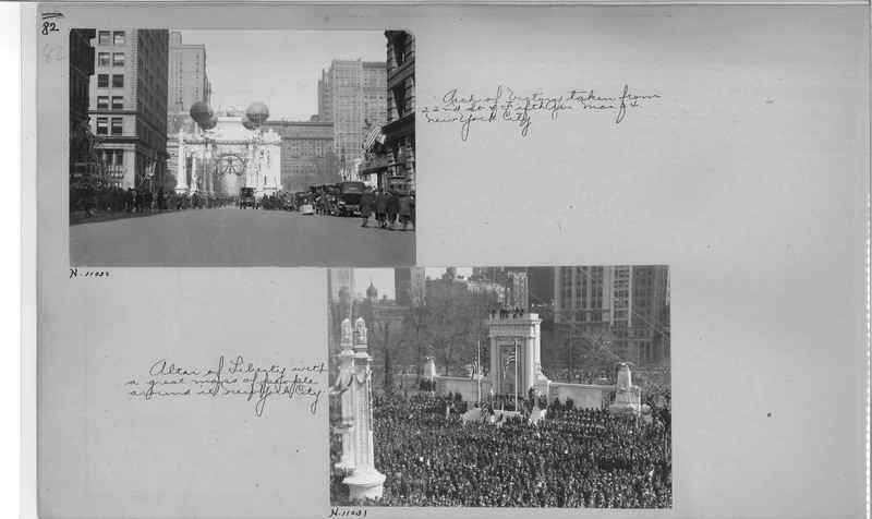 Mission Photograph Album - Cities #5 page 0082