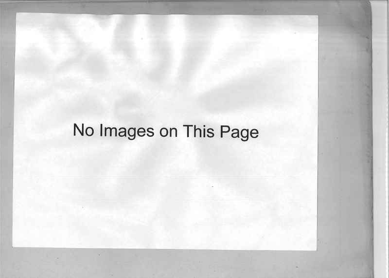 Mission Photograph Album - Japan and Korea #01 Page 0280
