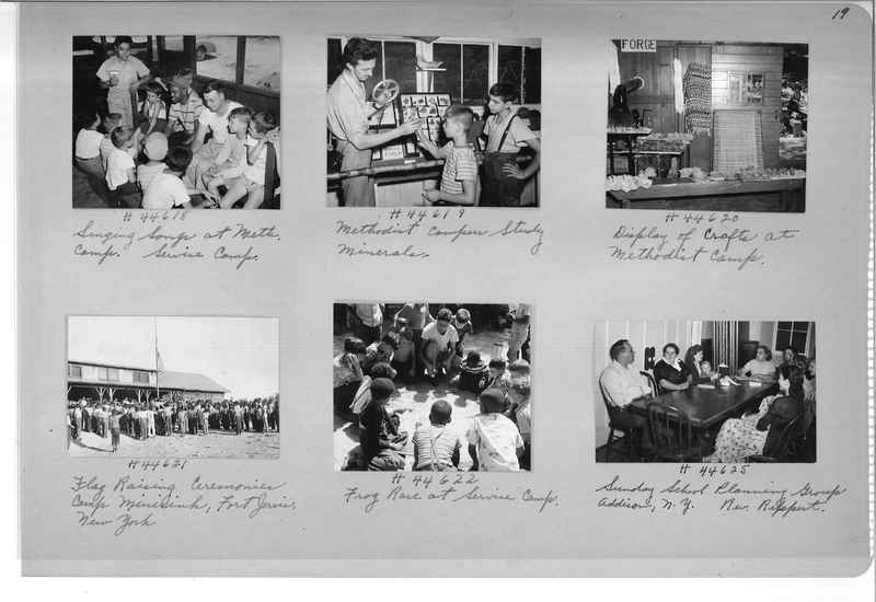 Mission Photograph Album - Rural #08 Page_0019