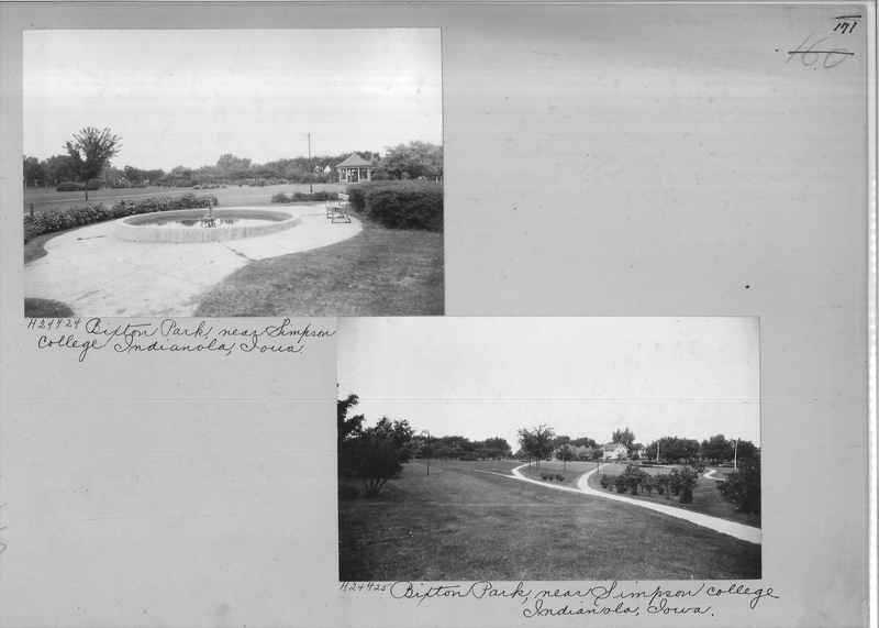 Mission Photograph Album - Rural #05 Page_0171