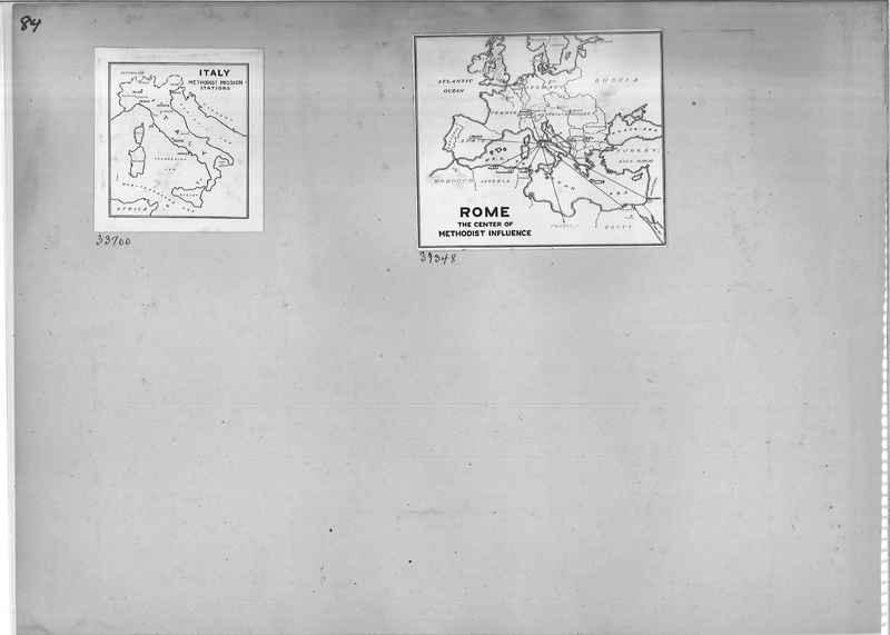 Mission Photograph Album - Maps #01 Page_0084