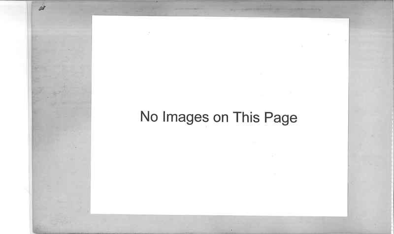 Mission Photograph Album - Puerto Rico #1 page 0028