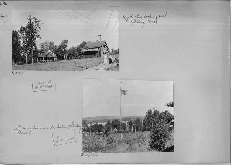 Mission Photograph Album - Rural #02 Page_0070