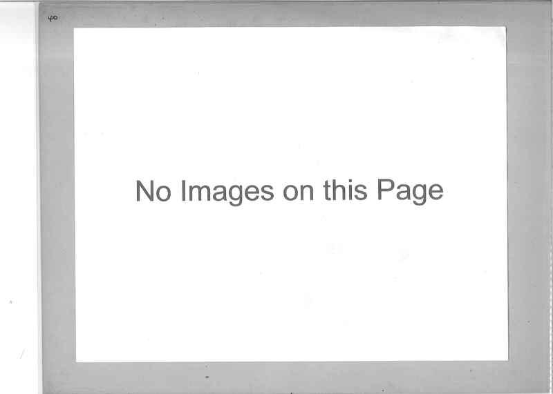 Mission Photograph Album - South America O.P. #3 page 0040