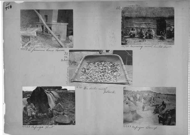 Mission Photograph Album - China #5 page 0078