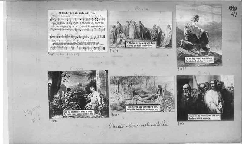 Mission Photograph Album - Hymns #1 page 0041.jpg
