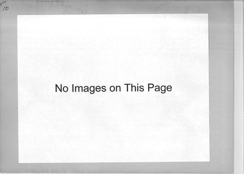 Mission Photograph Album - Europe #01 Page 0010